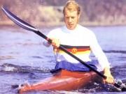 Gerhard Rummel, Jahrgang 1947, geboren in Brandenburg (Havel), begann bei der BSG Einheit Brandenburg  mit dem Paddeln, Erfolge: eine Gold- und eine Silbermedaille bei Weltmeisterschaften, mehrfacher DDR-Meister
