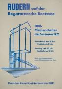 1975RudernDDRMeistV00652Ke