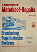 1977MotorbootV02746Ke