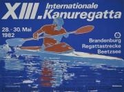 1982-PlakatIntKanu1982V01437Ke1