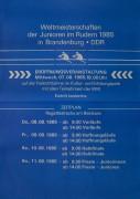 1985-Plakat-ProgrWMRudern1985V01576Ke