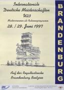 1997160-Regattastrecke-Plakate2DSC0744