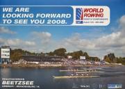 2008156-Regattastrecke-Plakate2DSC0732